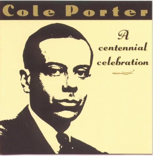 A Centennial Celebration by Various Artists