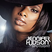Spotlight (Johnny Vicious Muzik Mix) by Jennifer Hudson