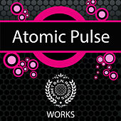 Atomic Pulse Works by Atomic Pulse