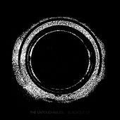 Blackout EP by The Untouchables
