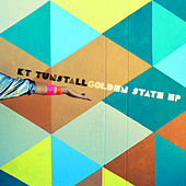 Golden State EP by KT Tunstall