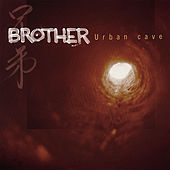 Urban Cave by Brother