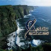 Celtic Echoes by Bruce Kurnow