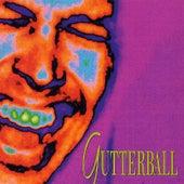 Gutterball by Gutterball