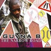 The Narrow Road von Guvna B