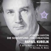 Die Schöpfung (The Creation), Oratorium, Hob. Xxi:2 by Various Artists