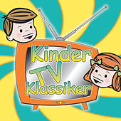 Kinder TV Klassiker by Peter Zucker