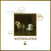 Kaffeeklatsch by Various Artists