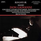 Mozart: Don Giovanni, K. 527 by Various Artists