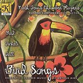 NORTH TEXAS CHAMBER PLAYERS: Bird Songs von Various Artists