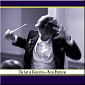 THE ART OF CONDUCTION - Concerts conducted by Pawel Przytocki by Various Artists