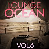 Lounge Ocean, Vol. 6 - EP von Various Artists