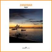 Zanzibar Night - EP by Various Artists