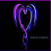 Sentiment by Various Artists