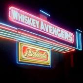 Pistiando de Whiskey Avengers