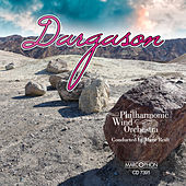 Dargason by Various Artists