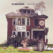 Trap on Flav by Fliboimoe