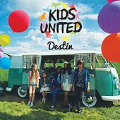 Destin de Kids United