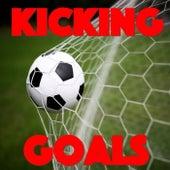Kicking Goals de Various Artists