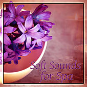Soft Sounds for Spa – Music Full of Nature Sounds, Calmn Music for Background to SPA & Wellness, Yoga Meditation, Inner Peace, Deep Relaxing Music by Meditation Awareness