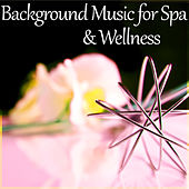 Background Music for Spa & Wellness – Deep Nature Sounds, Calm Music for Beauty Spa, Healing Touch, Sounds Prefect for Massage by S.P.A