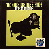 Reverie de The Knightsbridge Strings