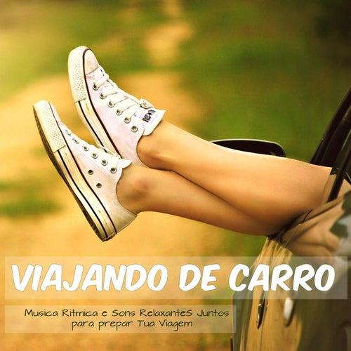 Viajando De Carro Musica Ritmica Instrumental E By