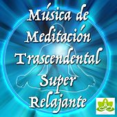 Meditar - Musica de Meditacion Trascendental Super Relajante de Various Artists