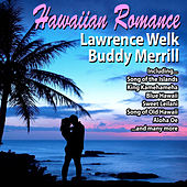 Hawaiian Romance de Lawrence Welk