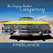 The Fagen/Becker Conspiracy de Freelance