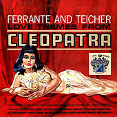 Love Themes from 'Cleopatra' de Ferrante and Teicher