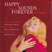 Happy Sounds Forever de Various Artists