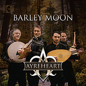 Barley Moon by Ayreheart