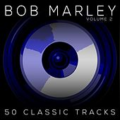 50 Classic Tracks Vol. 2 by The Wailers