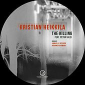 The Killing von Kristian Heikkila