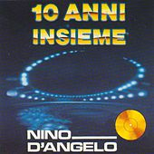 Storia by Nino D'Angelo