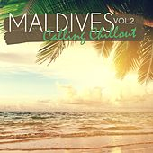 Maldives Calling Chillout, Vol. 2 von Various Artists