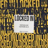 Locked In di Newham Generals