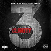 The Clarity 3 by Icewear Vezzo