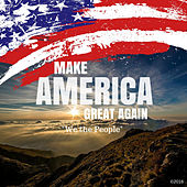 Make America Great Again by One Voice