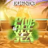 Pide Lo Que Sea by Duende