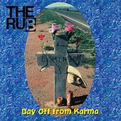 Day off from Karma de Rub