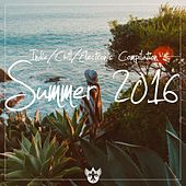 Indie / Chill / Electronic Compilation (Summer 2016) by Various Artists