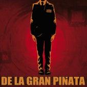 Miércoles de De La Gran Piñata