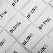 Bltmr001 de Various Artists