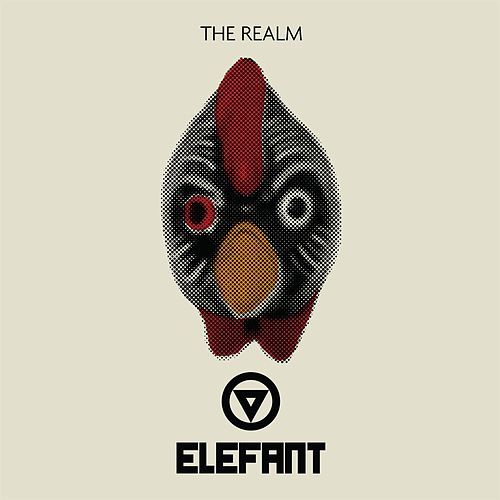 The Realm by Elefant