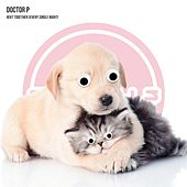 Rekt Together (Every Single Night) by Doctor P
