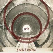 Spin von Franck Pourcel