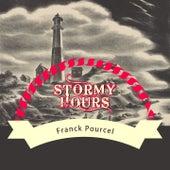 Stormy Hours von Franck Pourcel