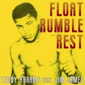Float Rumble Rest von Jim James